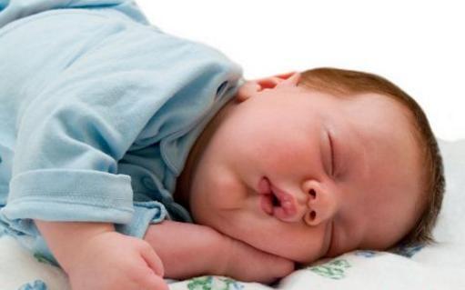 避免夭折,不可不知的婴儿禁忌