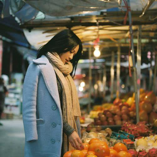 丝瓜成年app | 黄片黄瓜视频 | 丝瓜三级视频