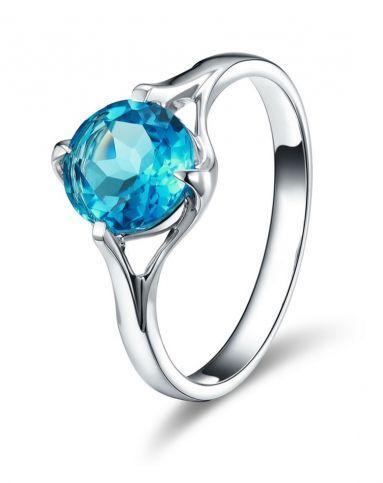心理学:哪一个戒指最值钱?测出你未来会有多少存款?