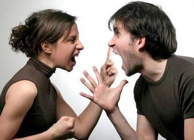 十二星座生气时这样做,能快速控制住坏脾气