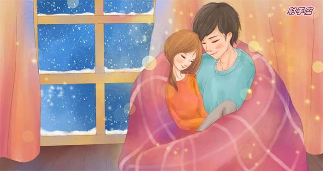 """你若背叛爱情,余生都不会再给你机会""""旧情复燃""""的星座!"""